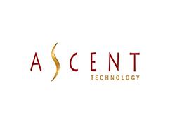 ascent-logo
